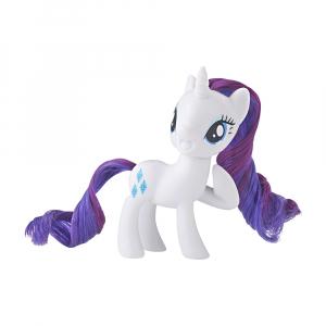 Фигурка My Little Pony Mane Rarity