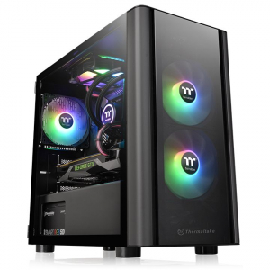 Thermaltake V150 TG