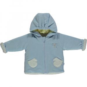 Курточка с подкладом (COOL BEAR)