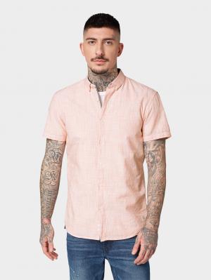 short sleeve sl, Autumn Sunset Orange, S
