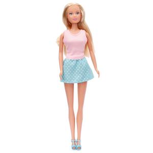 Кукла STEFFI Штеффи городская мода 6в 12 72 в ассортименте