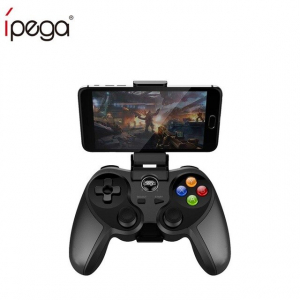 iPega PG-9078