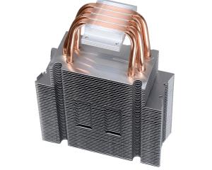 SE-214  TDP 130W/1xFan/PWM/1800rpm/AMD,INTEL
