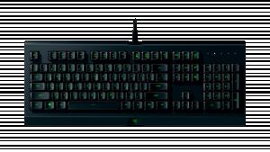 Razer Cynosa Lite RGB