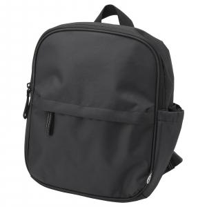 STARTTID рюкзак (арт. 00432235)