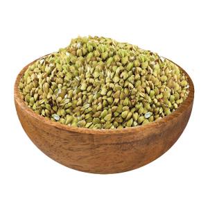 Гречка зелёная 1 кг