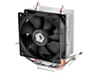 ID-Cooling SE-802  95 Вт