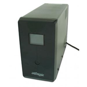 Energine EG-UPS-052-S 1200VA