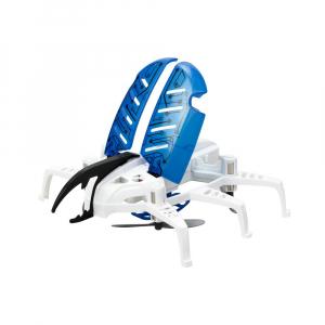 Игрушка робот Silverlit Летающий жук