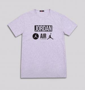Футболка 01 Jordan Air (M8)