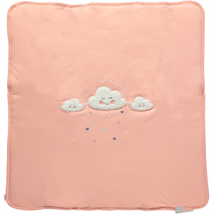 Одеяло с подкладом (HAPPY CLOUD)