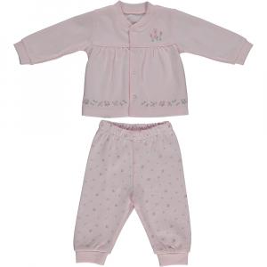 Пижама (MINI FLOWERS)