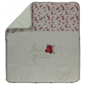 Одеяло с подкладом (COUNTESS)