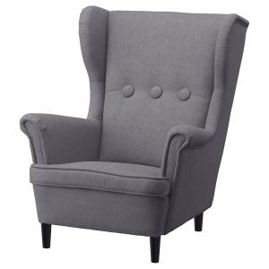 STRANDMON кресло детское (арт. 70392542)