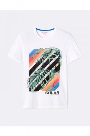 Shirt printe