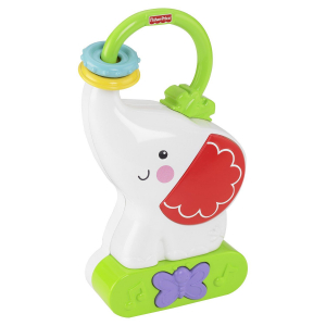 Ночник Fisher-Price Слоненок