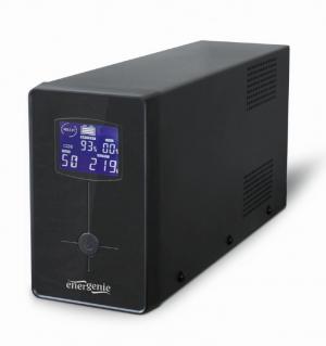 Energine EG-UPS-034 1500