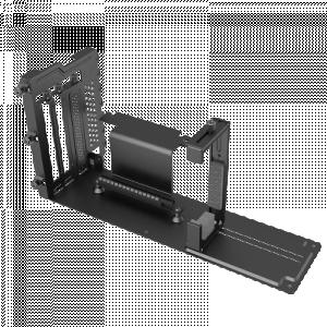 GameMax Vertical GPU Kit