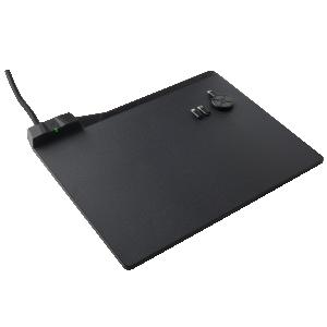 Corsair MM1000 Qi® Wireless Charging 360mm x 260mm
