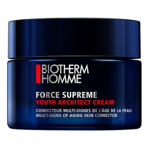 BIOTHERM FORCE SUPREME YOUTH ARCHITECT Крем для лица