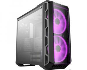 CoolerMaster MasterCase H500 ARGB