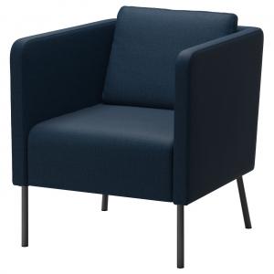 EKERÖ кресло