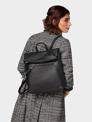 TINNA Backpack
