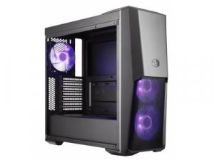 CoolerMaster MasterBox MB500 ARGB