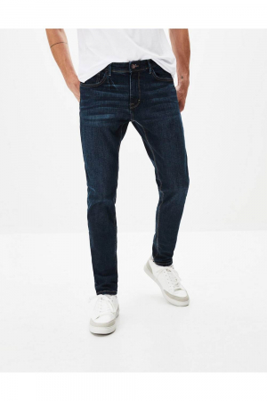 jeans 1 length