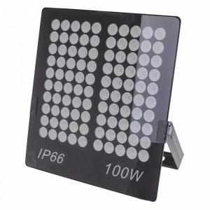 Прожектор PRIME LED FL-COB  6000K 220-240 VAC