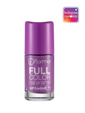 FULL COLOR NAIL ENAMEL FC15 AWAKEN YOUR SENSES