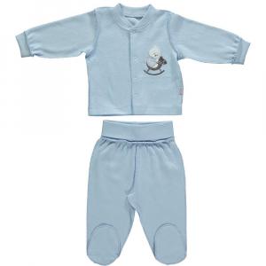 Мини-пижама (BROTHERHOOD)