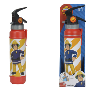 Набор Fireman Sam водное оружие-огнетушитель
