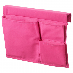 STICKAT карман д/кровати