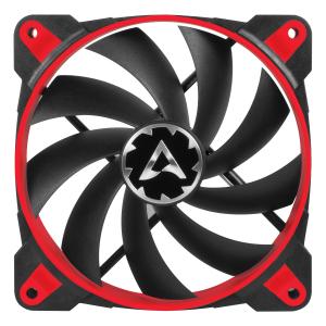 Arctic Cooling BioniX F120 Red