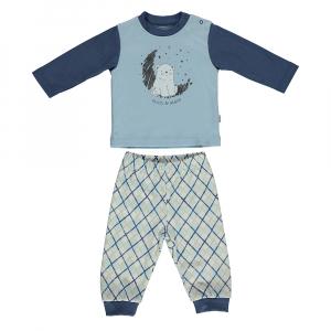 Пижама (COOL BABY BOY)