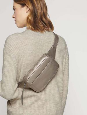 Suvi belt bag