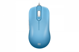 ZOWIE FK1-B DIVINA BLUE