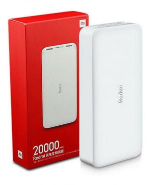 Xiaomi Redmi PB200LZM