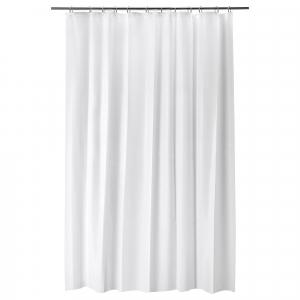 BJÄRSEN штора для ванной