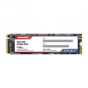 Tammuz GKV700 512GB NVMe