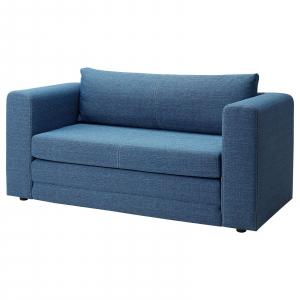 ASKEBY диван-кровать 2-местный (арт. 70284203)