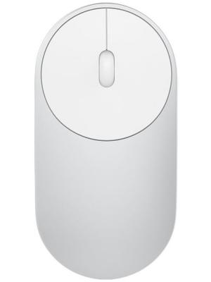Xiaomi XMSB02MW