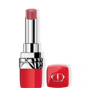 DIOR ROUGE DIOR ULTRA ROUGE Помада для губ