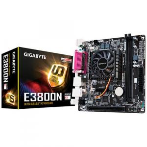 GA-E3800N