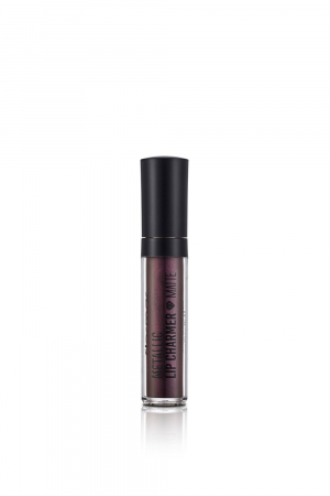 METALLIC LIP CHARMER MATTE ENCHANTER 07