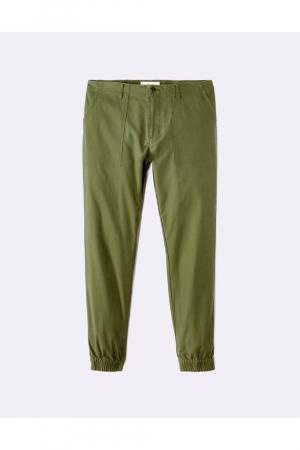 Japanese style pants