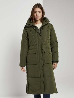 Jackets        Coats