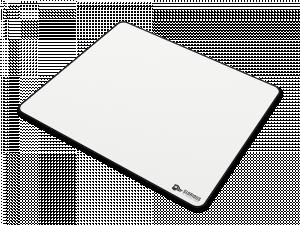 Glorious XL White