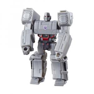 Фигурка Transformers Cyberverse Scout Megatron
